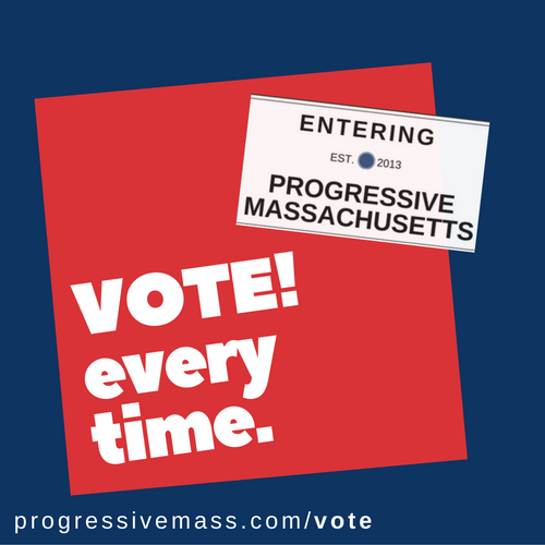 VOTE!every_time.png