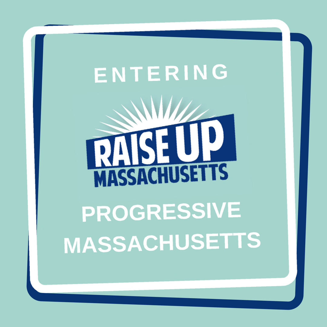 Raise_Up_Progressive_Mass_(3).png