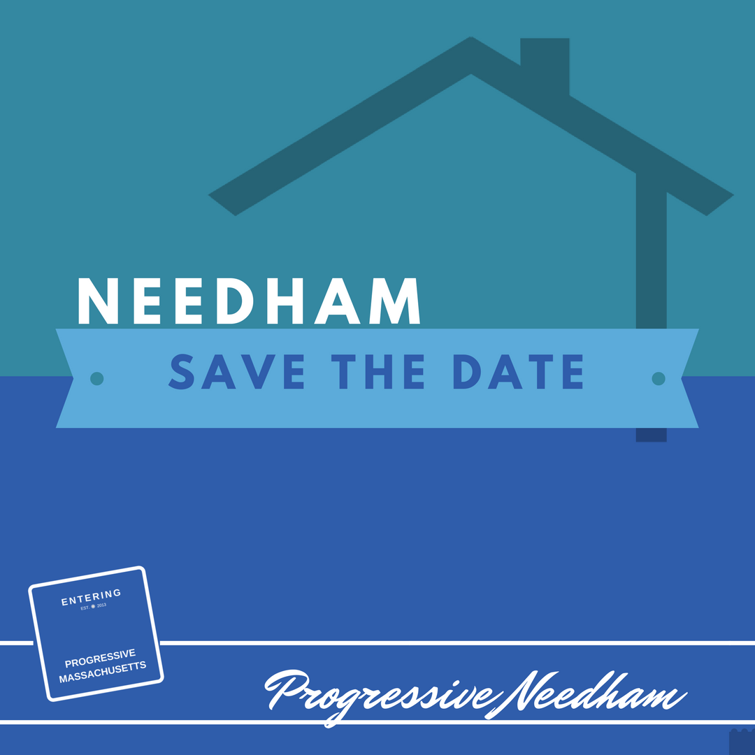 Needham_Feb_10_(1).png