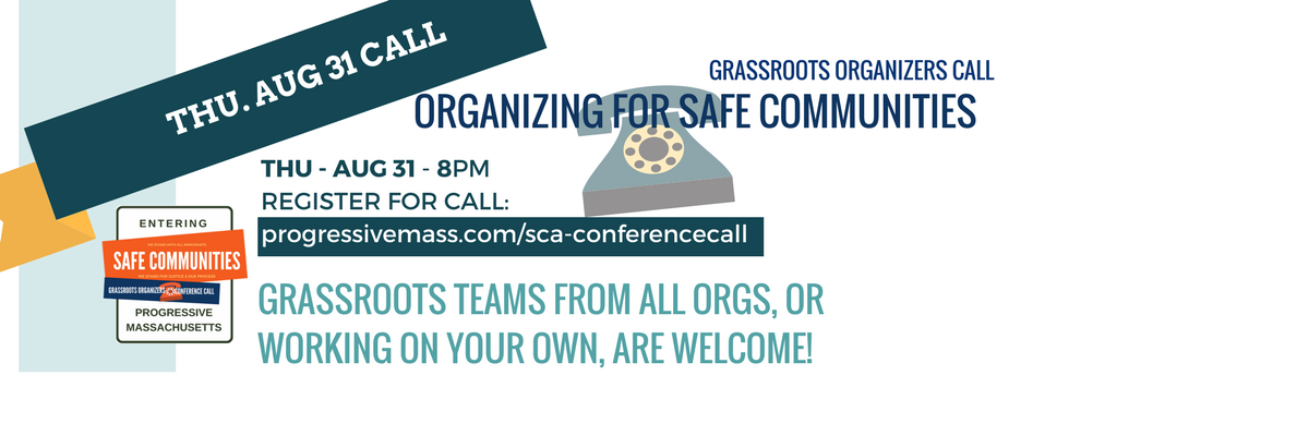 Banner_Size-_Endorse__SCA__Grassroots_Call_(1).png