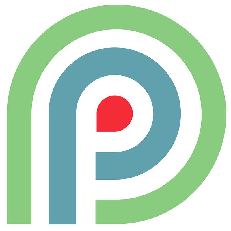 Progressive Port Phillip (Campaign)