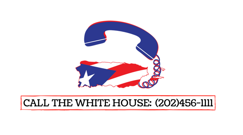 CALL_THE_WHITE_HOUSE__(1).png