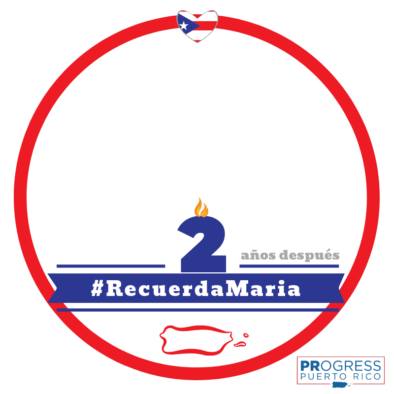 "#RecuerdaMaria right click to ""Save As"""