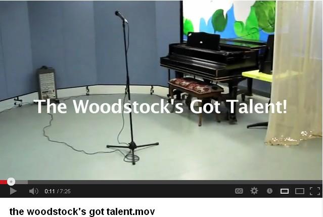 WoodstockTalentVideoGrab.jpg