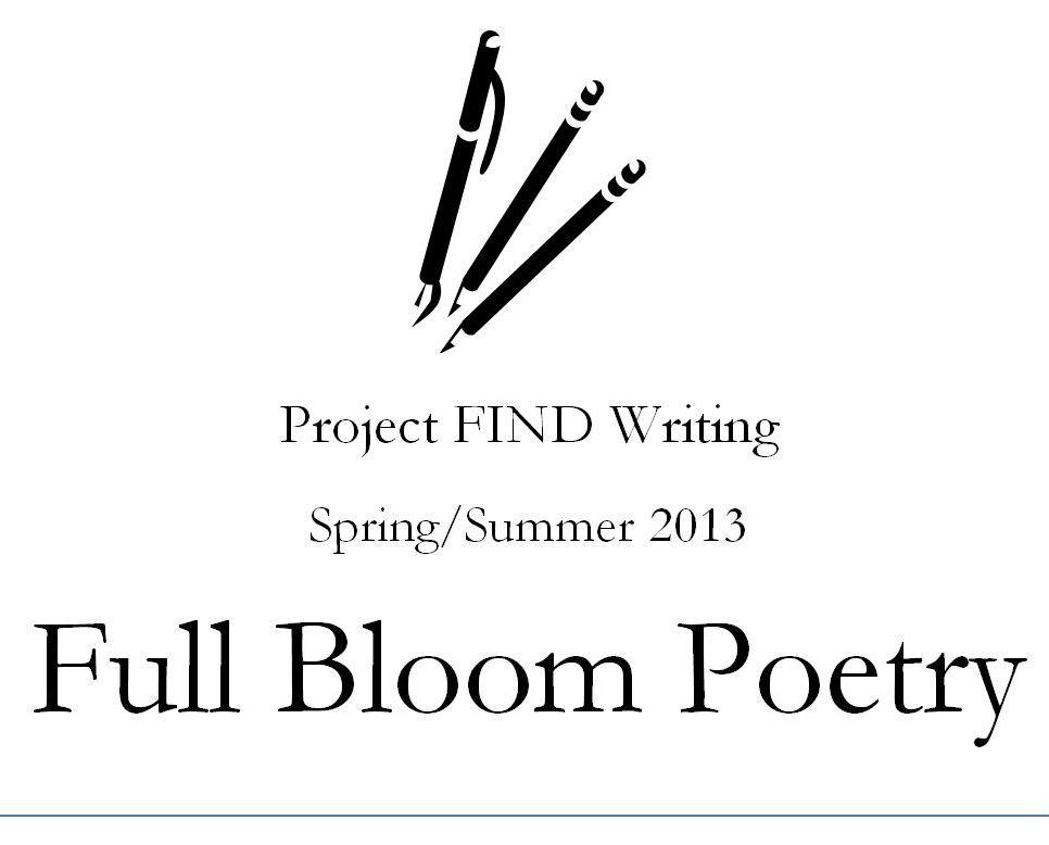 poetryheader.JPG