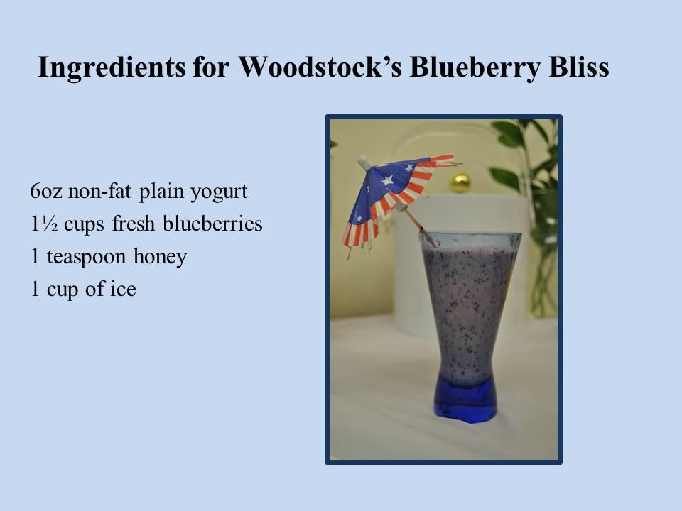 Blueberry_Ingredients_Slide.jpg