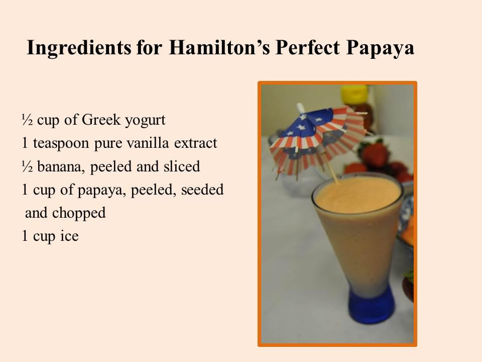 Papaya_Ingredients_Slide.jpg