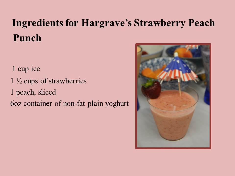 Strawberry_Ingredients_Slide.jpg