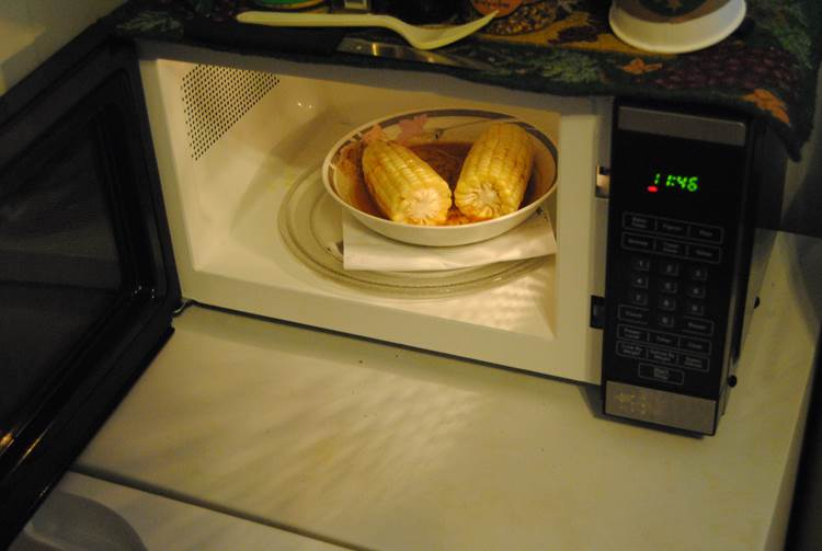 Corn_in_Microwave.jpg