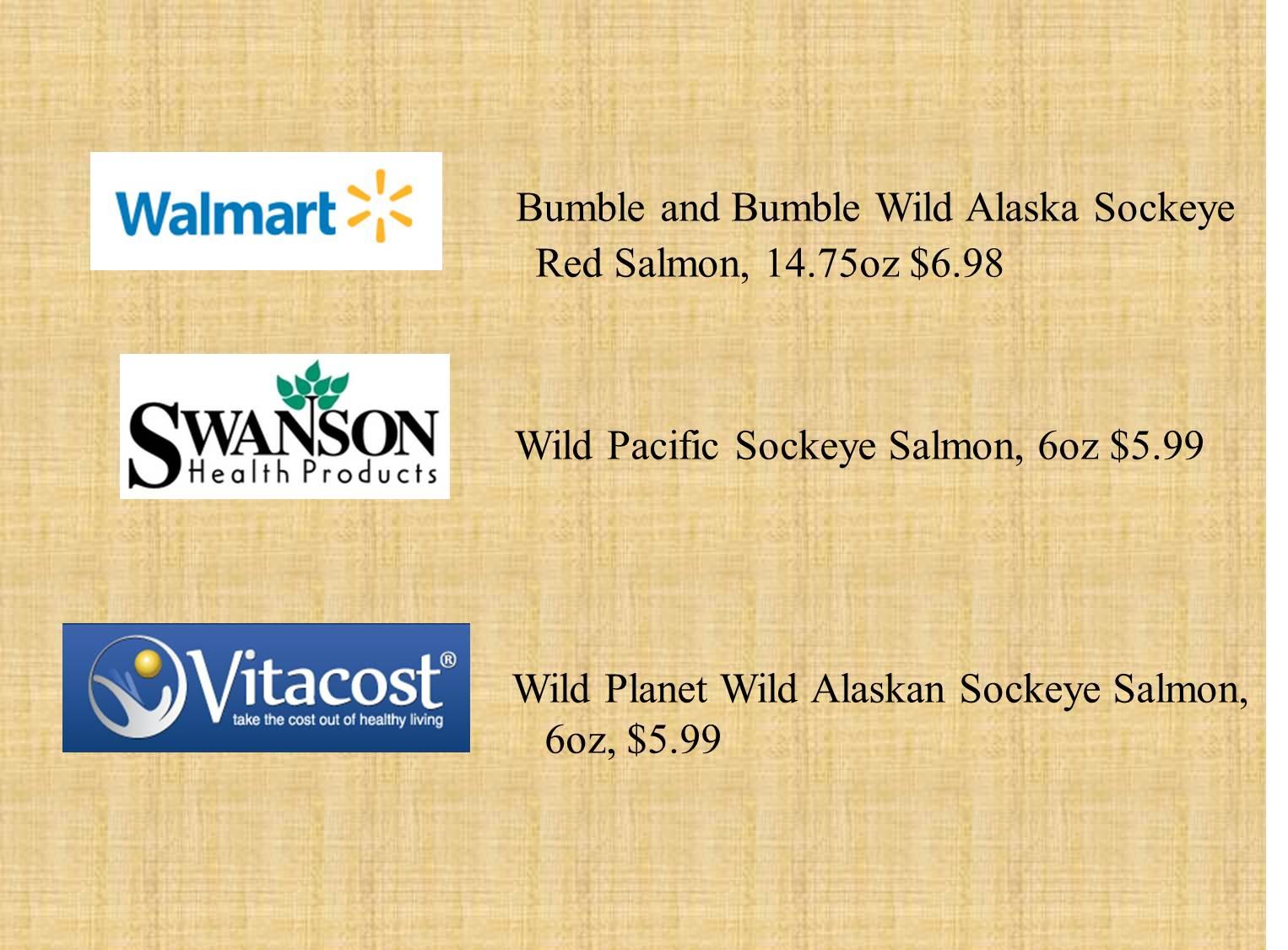 Salmon_Prices_Online.jpg