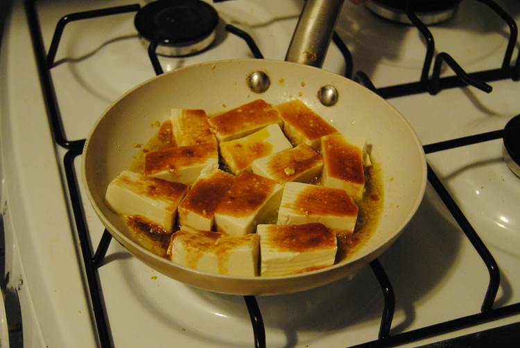 Cooking_Tofu.jpg