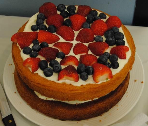 Finished_Cake.jpg