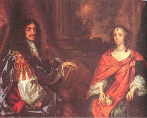 Catherine_and_Charles_II.jpg