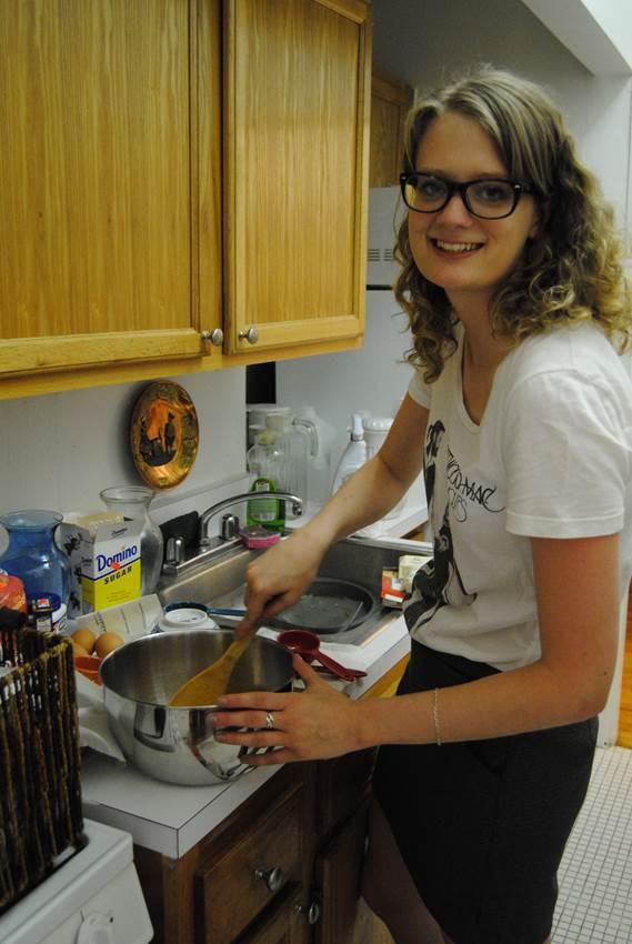Laura_Cooking.jpg