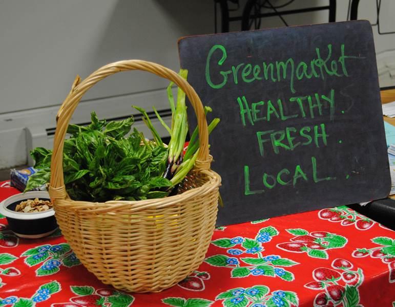 Greenmarket_Basket.jpg