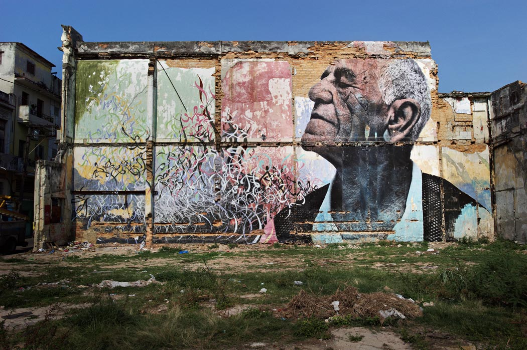 781The_Wrinkles_of_The_City__La_Havana__Felix_Rivera_Ramirez.jpg
