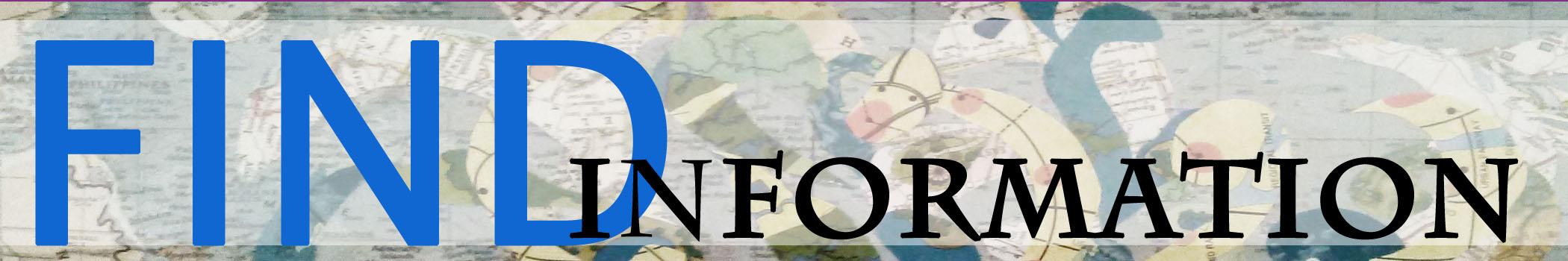 LogoFINDInformation.jpg