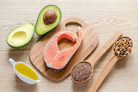 med-diet-featured.jpg
