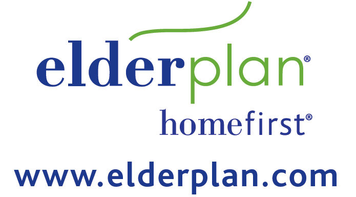 elderplan_logo.png