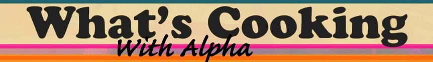 logo_pink_orange.jpg