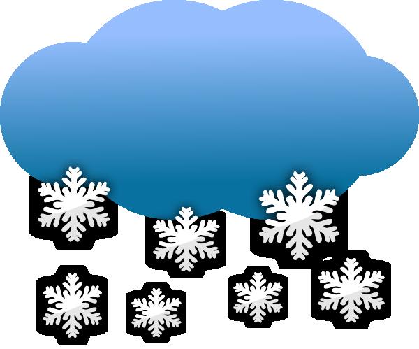 snow-clouds-hi.png