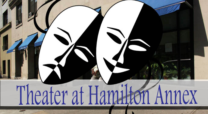 theater_hamilton_ann_center.jpg