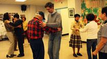 class_dance.jpg