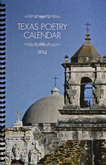 Texas_Poetry_Calendar_2014.jpg