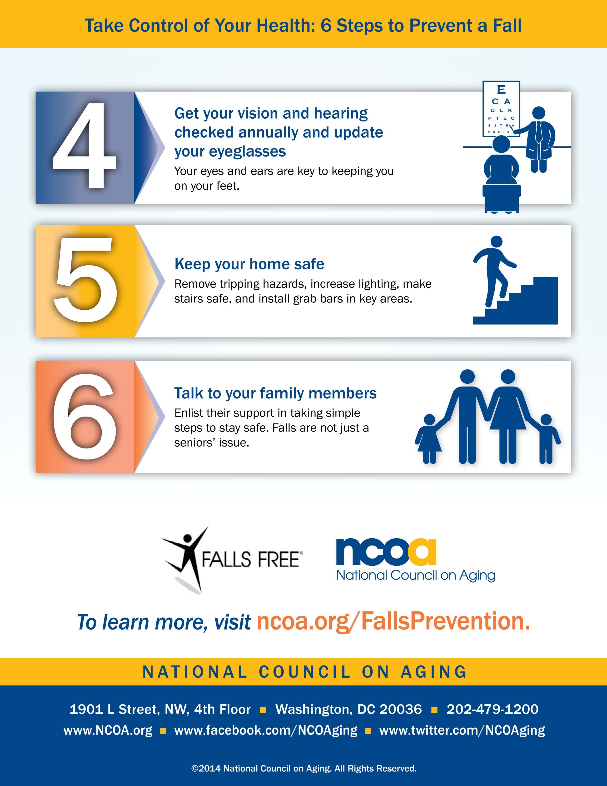 FPAD14-Infographic-2.jpg