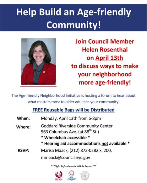 CM-Rosenthal-FLYER-Senior-Forum-(3).jpg