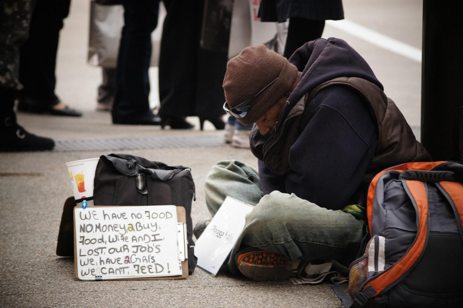 homeless-person.JPG