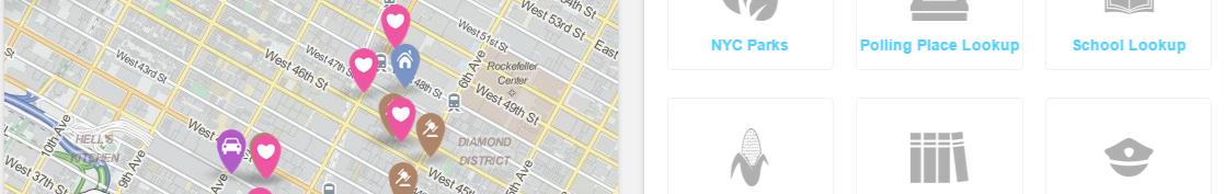 Times_Square_Neighborhood.png