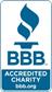 BBB_Seal.jpg