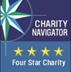 CharityNavigator.jpg