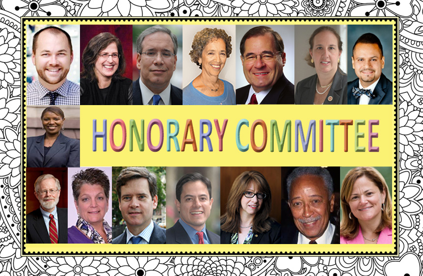 Honorary_Committee_FCS2_edited-1.jpg