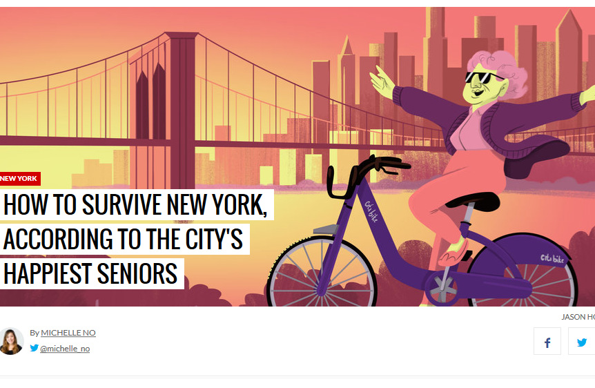 Survive_NYC_FCS_Thrillist.jpg