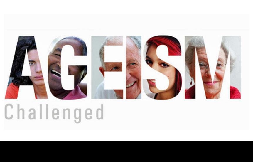 Ageism.jpg