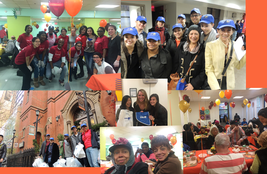 Thanksgiving_Volunteers_2016_edited-1.jpg