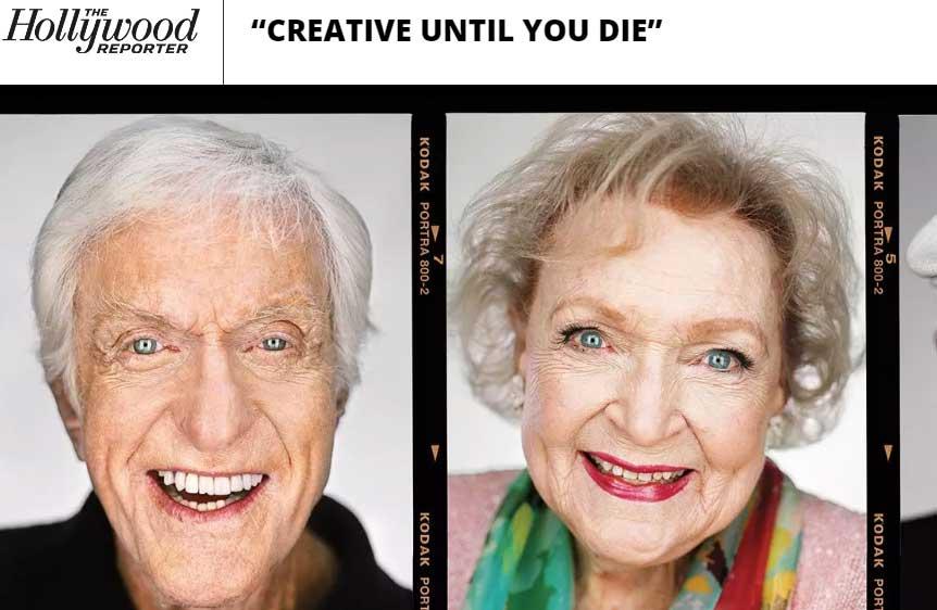 Creative-till-you-Die.jpg