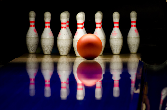 bowling_edited-2.jpg