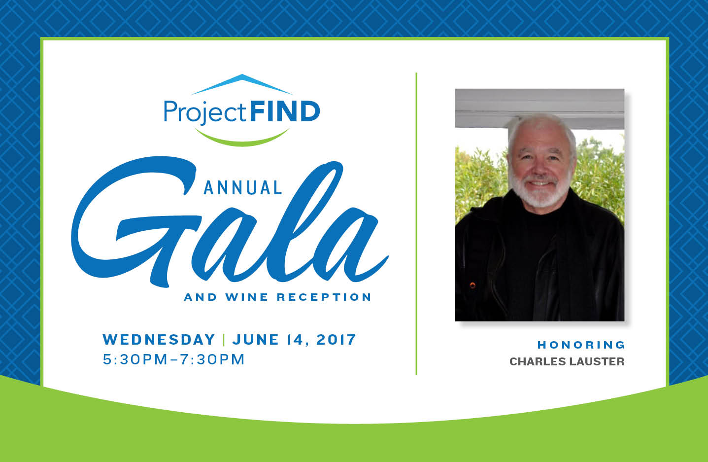Gala_2017_Invite_Web2.jpg