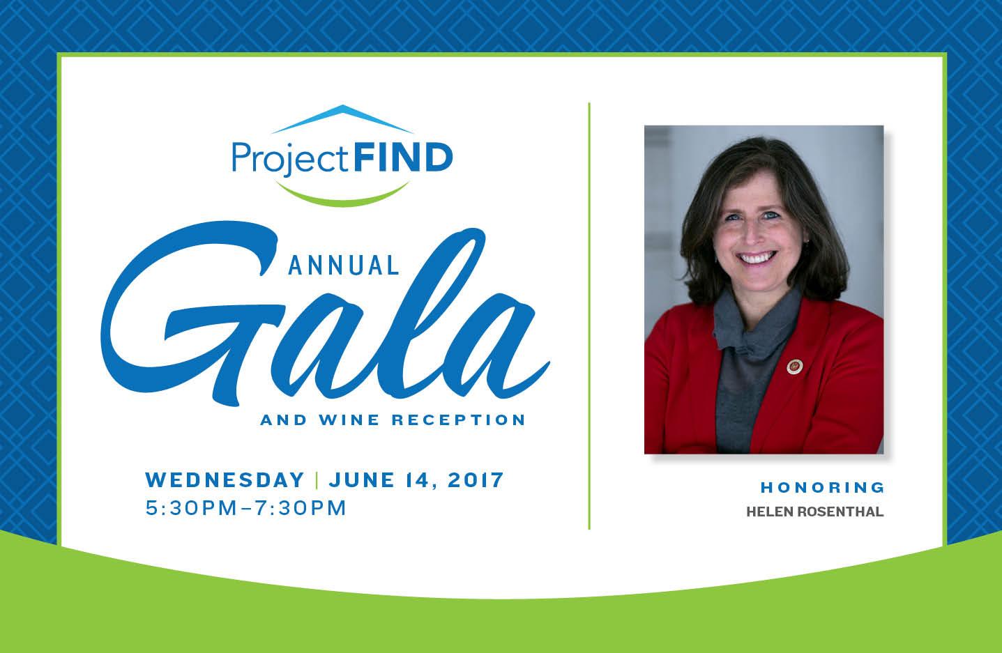 Gala_2017_Invite_Web3.jpg