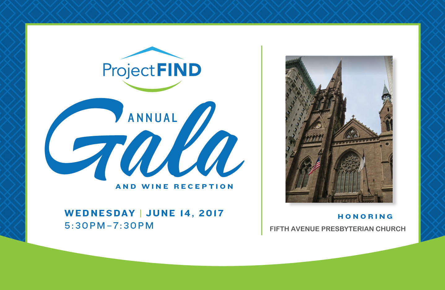 Gala_2017_Invite_Web4church.jpg