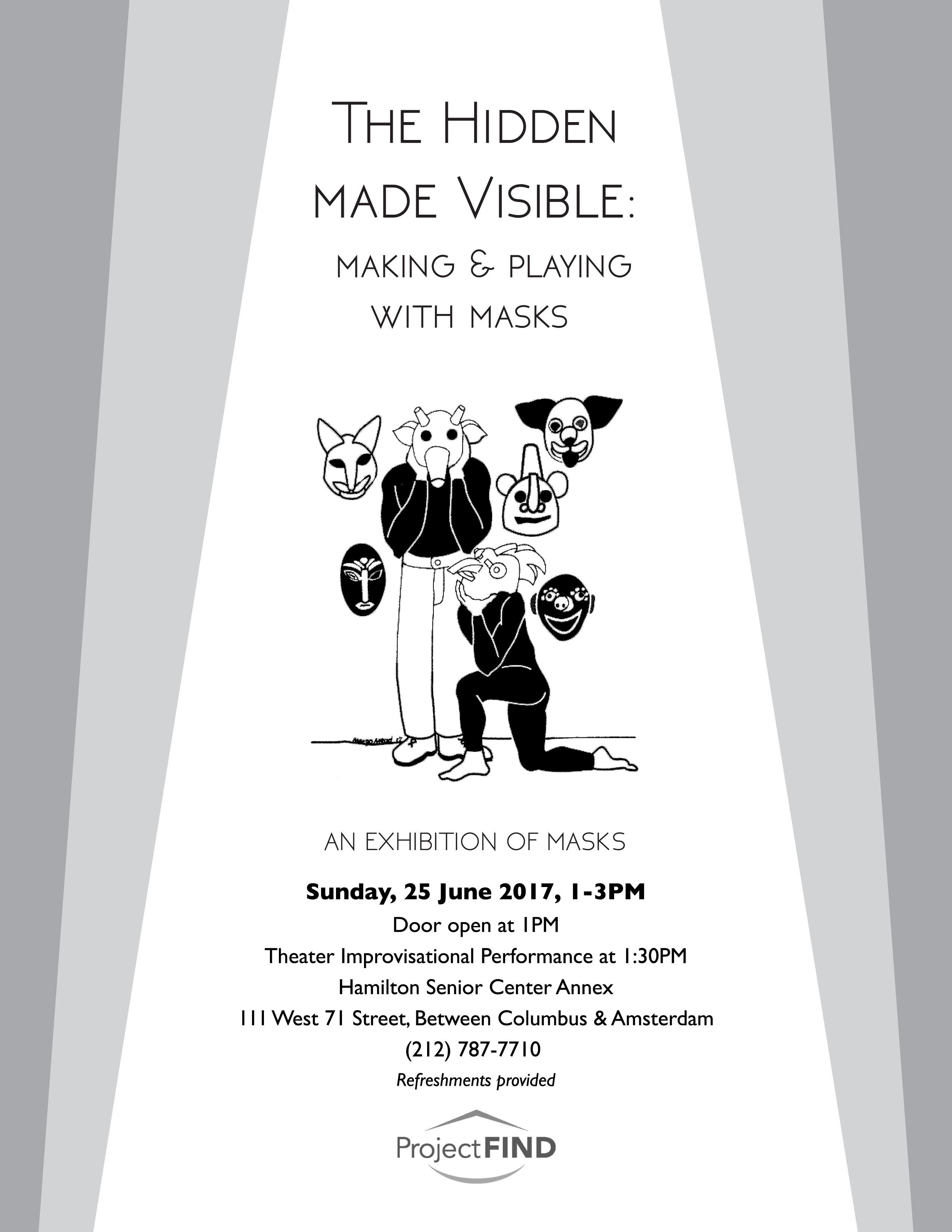 Masks_Event_June_25th.jpg