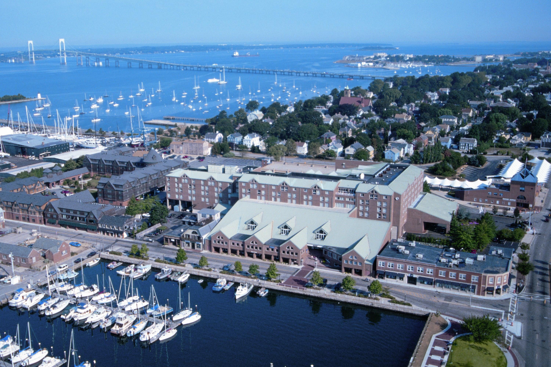 Newport__Rhode_Island_1.jpg