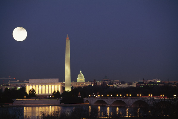 washington_d.c._1.jpg