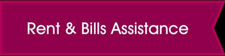 Rent & Bills Assistance