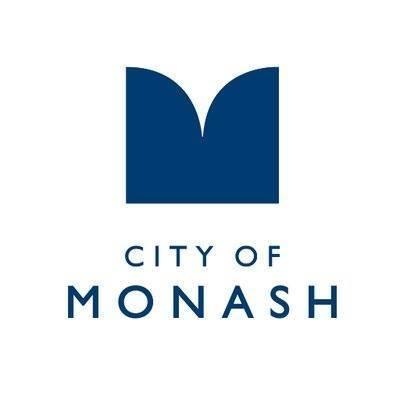 City pf Melbourne