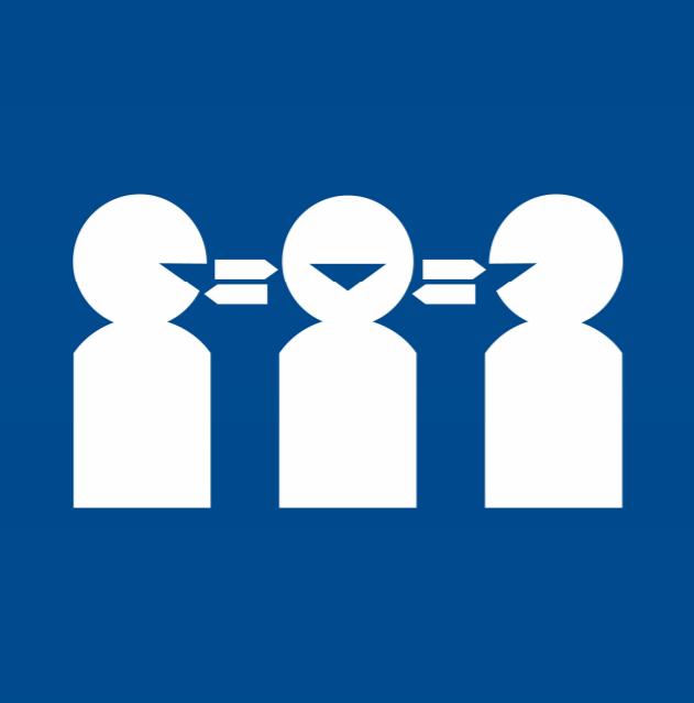 National_Interpreting_Symbol