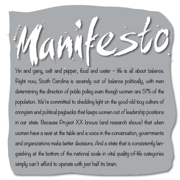 manifesto_8x8.png